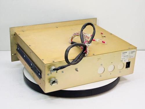 Vindicator Redundant Monitor Controller RMC-2100
