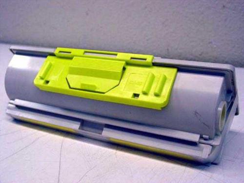 QMS MAGICOLOR CX Toner Cartridge- Yellow (1710144-004)