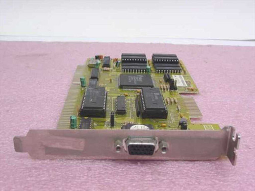 Trident Video Card 28916CE2