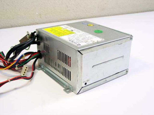HYOSUNG AT Power Supply 150 Watts HPS150-DOI