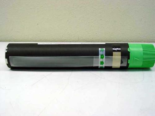 Ricoh Ricoh Ft Toner (Type 410)