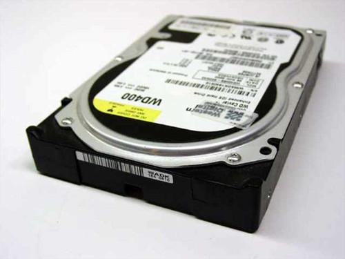 "Compaq 40GB 3.5"" IDE Hard Drive - Western Digital WD400 (202904-001)"