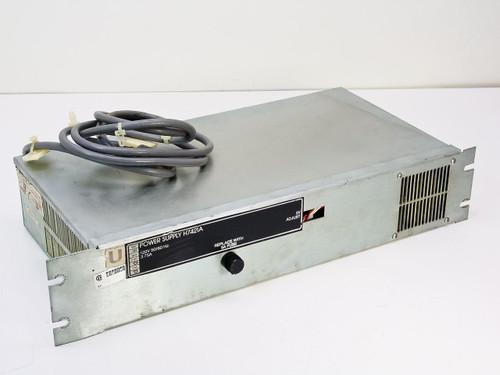 DEC H7421A Rackmount Mainframe Computer Power Supply - Digital Equipment Corp.
