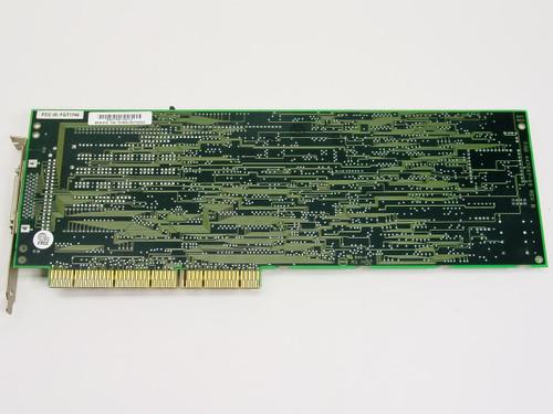 Adaptec SCSI Controller Card (AHA-1740)