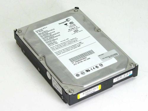 "Compaq 202904-001 40GB 3.5"" IDE Hard Drive by Seagate ST340017A 9W4004-030"