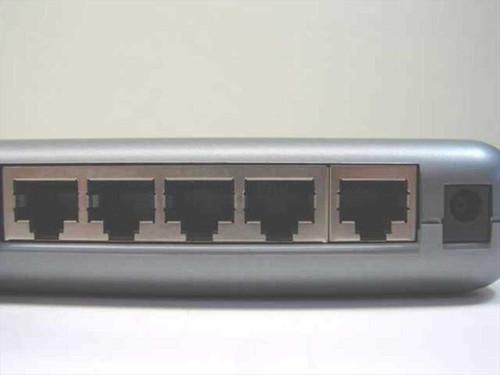 MIcrosoft Broadband Networking Wireless Base Stati (MN-700)