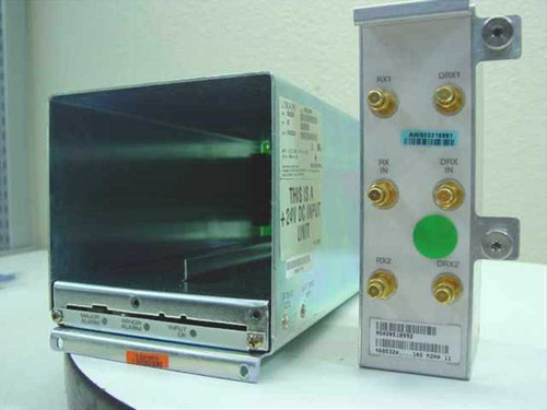 Emerson 24VDC to -48VDC 3A 528948