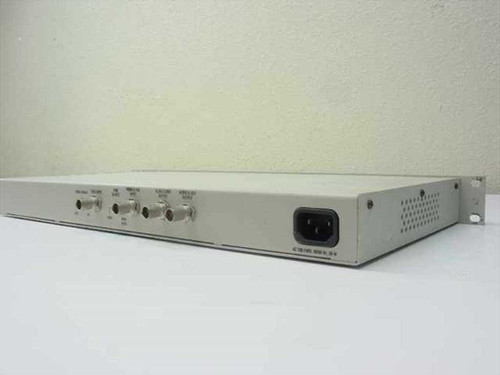 Digidesign VSD Sync MH033 Video Slave Driver
