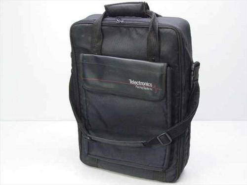 Targus Laptop Carry Case (206)