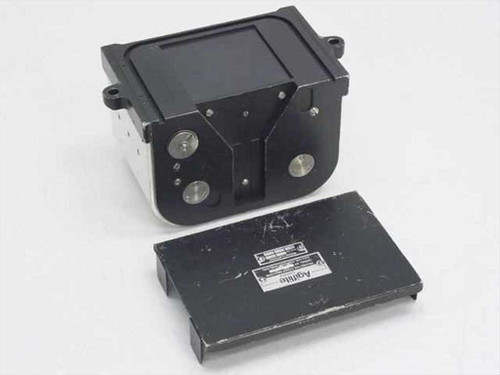 Agiflite LA623A 70 mm Aerial Camera Magazine 20631/200