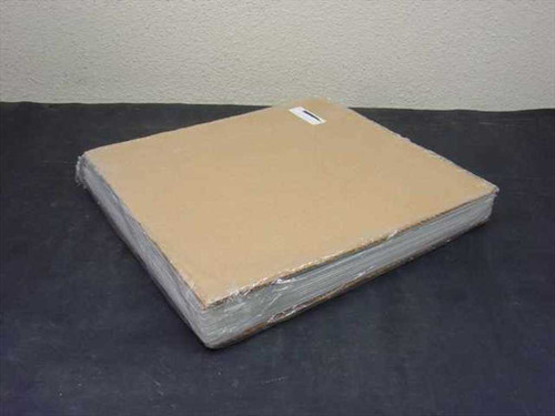 "Soda Lime Glass Pane Plates - Lot of 99 Pieces - 12x12"" - 14x14"" - 14x16"""
