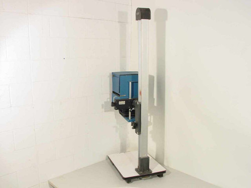 Polaroid / Kenro Enlarger MP-812