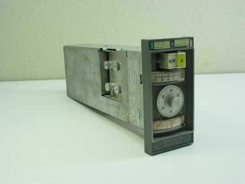 Leeds & Northrup Company Type-P Controller 420