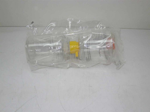 Corning Single Sealed Package 1L .22um PES Filter System (431098)