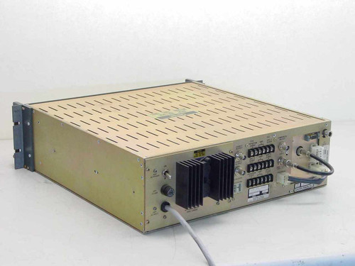 Scientific Atlanta Video Receiver (7500)
