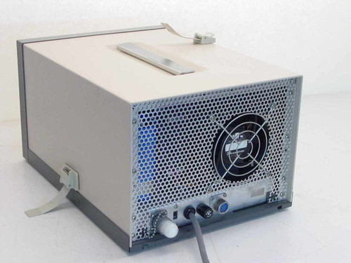 Cambridge Thermionic Cambion Bipolar Controller 809-3040-01