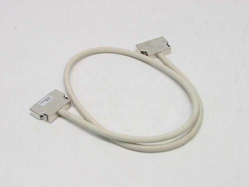 NEC Printer Cable (73499312)