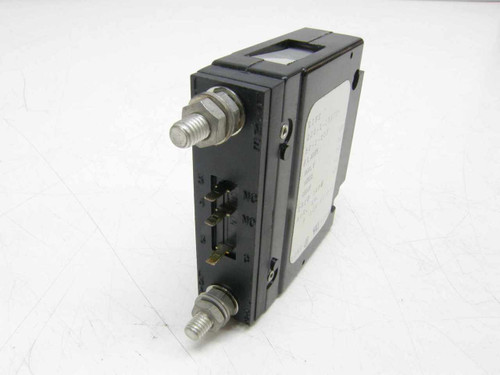 Airpax Circuit Breaker 20A  205-1-1REC2-52-1-203