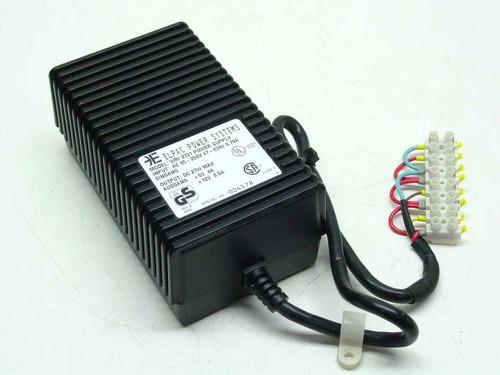 Elpac WRI 2721 Power Supply