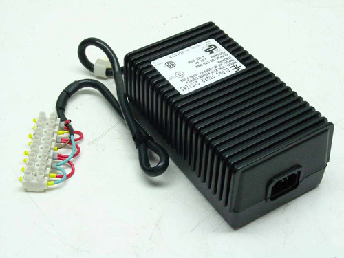 Elpac WRI 2721 Power Supply