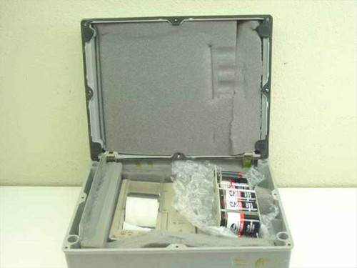 Campbell Campbell Micrologger Package (CR21) - AS IS