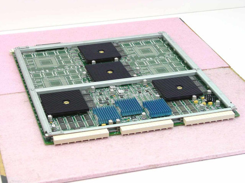 SGI 030-0681-003 Module Board PCA GE12-4 - Silicon Graphics Onyx 10000 Server