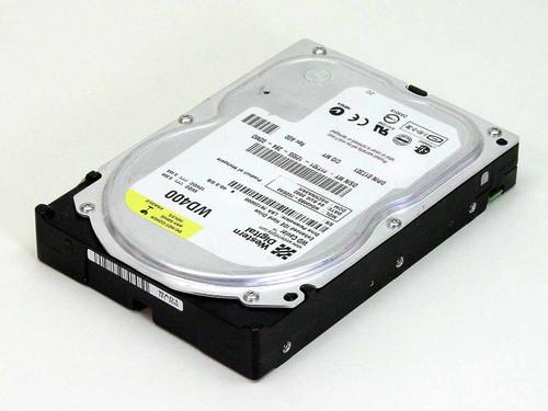"Western Digital WD400BB- 40GB 3.5""  IDE Hard Drive"