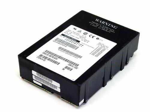 Sun 3703414-05 18.0GB Fujitsu MAA3182SC 7200RPM SCSI 80PIN HDD