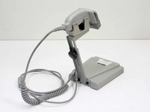 PSC inc. Mac - Barcode Scanner GP5385-183842