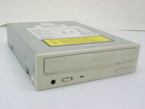 Sony 48x IDE Internal CD-ROM Drive (CDU4821)
