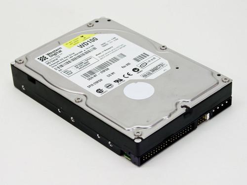 """Dell 10GB 3.5"""" IDE Hard Drive - WD100 (78FGW)"""