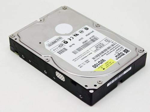"""Dell 78FGW 10GB 3.5"""" Enhanced IDE Hard Drive -Western Digital WD Caviar - WD100"""