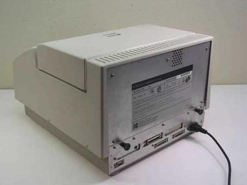 Kodak Colorease 941471 PS Printer - AS IS