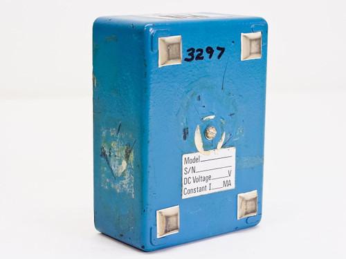 PCB Piezotronics Power Unit (480D06) - AS IS