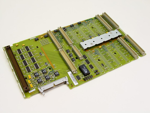 HP A1703-60087 Backplane Board from HP Server 9000 800/G40