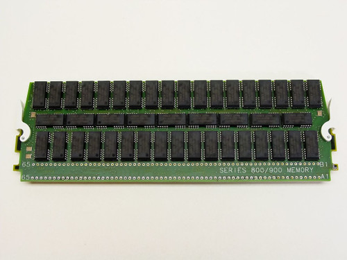 HP A2511-60001 Series 800/900 32MB ECC SIMM Memory Module