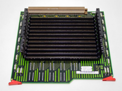 HP Memory Extender Board A1703-60031
