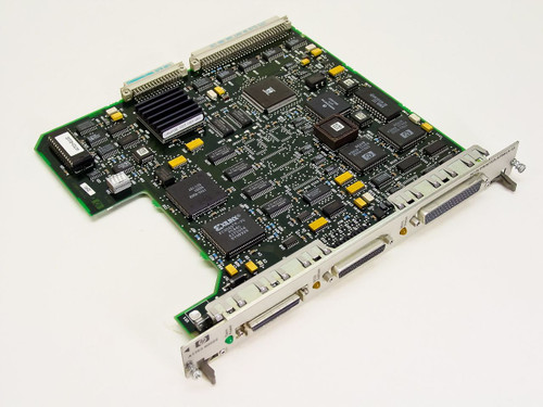HP Multifunction I/O Board (A1703-60022)