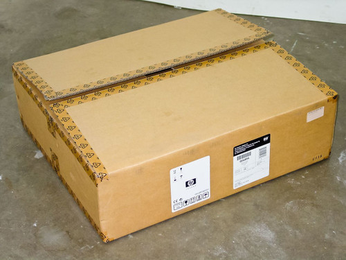 HP Trimmer Unit Adapter Kit Q5689A