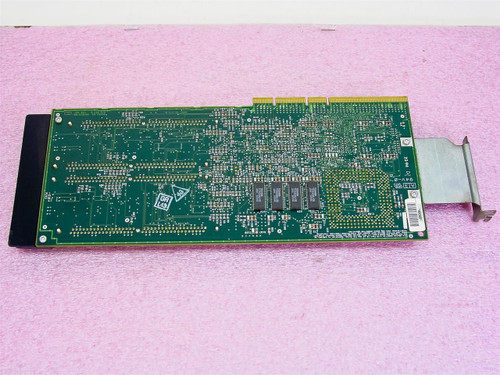 Compaq 148154-001 DESKPRO Processor Board - 486DX2/66 Slot - NO CPU