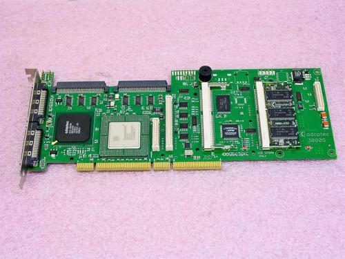 Adaptec SCSI Controller Card PCI Ultra 160 (3000S)