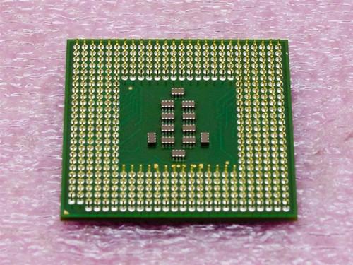 Intel Mobile Celeron 1133/256 1.13GHz (SL6H8)