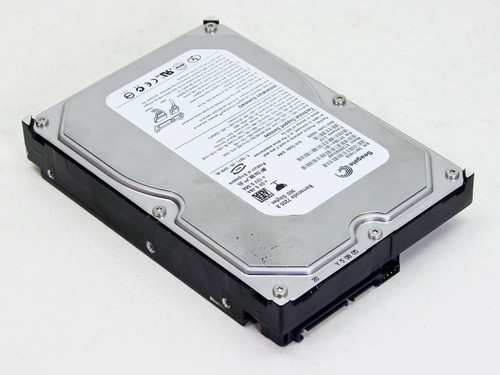 """Seagate ST3300831AS 9Y7384-301 300GB 3.5"""" Barracuda 7200.8 Hard Drive"""