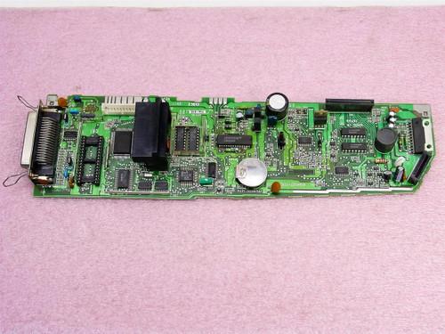 Okidata Board  4YA4021-1051