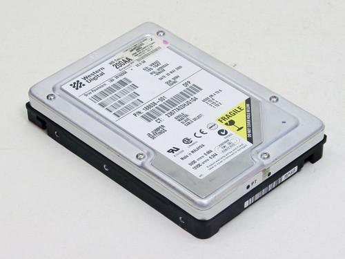 """Compaq 201721-001 20GB 3.5"""" IDE Hard Drive - Western Digital WD200AA-60BAA0"""