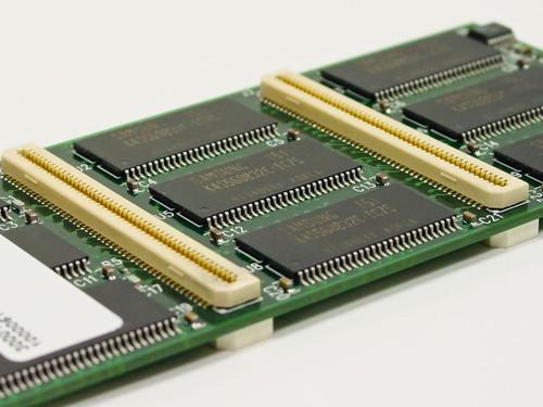 Southland 512MB RAM for Sun Netra Blade CP2060/CP2080 SMS 13C-BG1