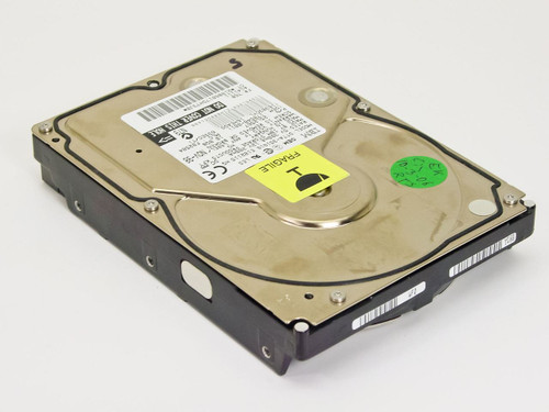 "IBM 10GB 3.5"" IDE Hard Drive 25L2567"