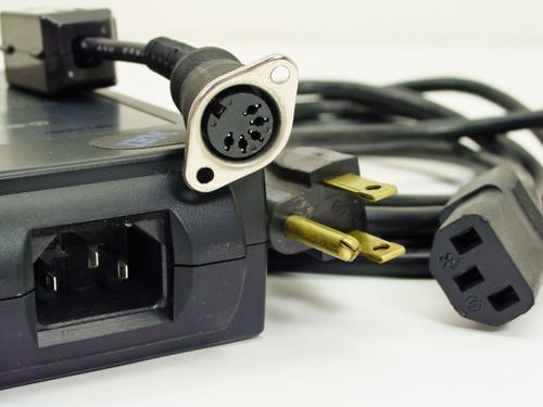 IBM AC Adapter 48G8291