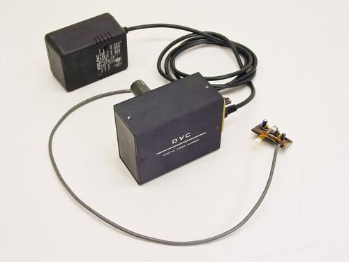 Digiteyes Digital Video Camera for Mask Aligner DVC