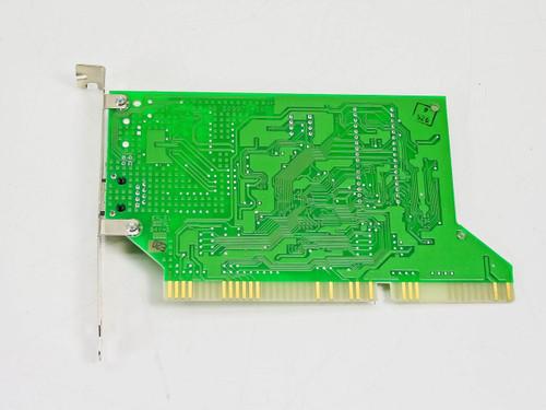 Compaq Intel PRO/10 ISA (TP) Network Card - PCLA8220A 352117-001